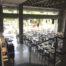 Εστιατόριο Βασίλαινας (Χίλτον)